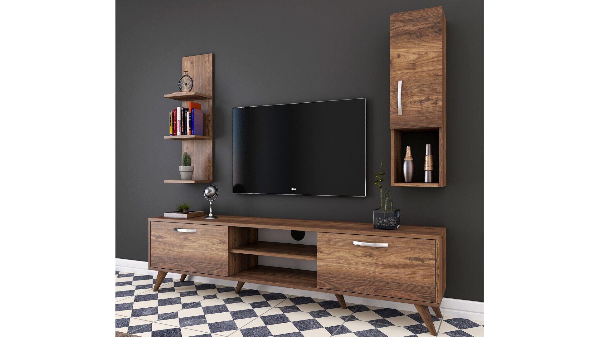 TV unit 01