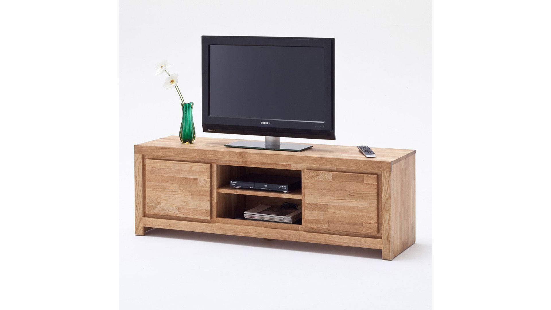 TV unit 03