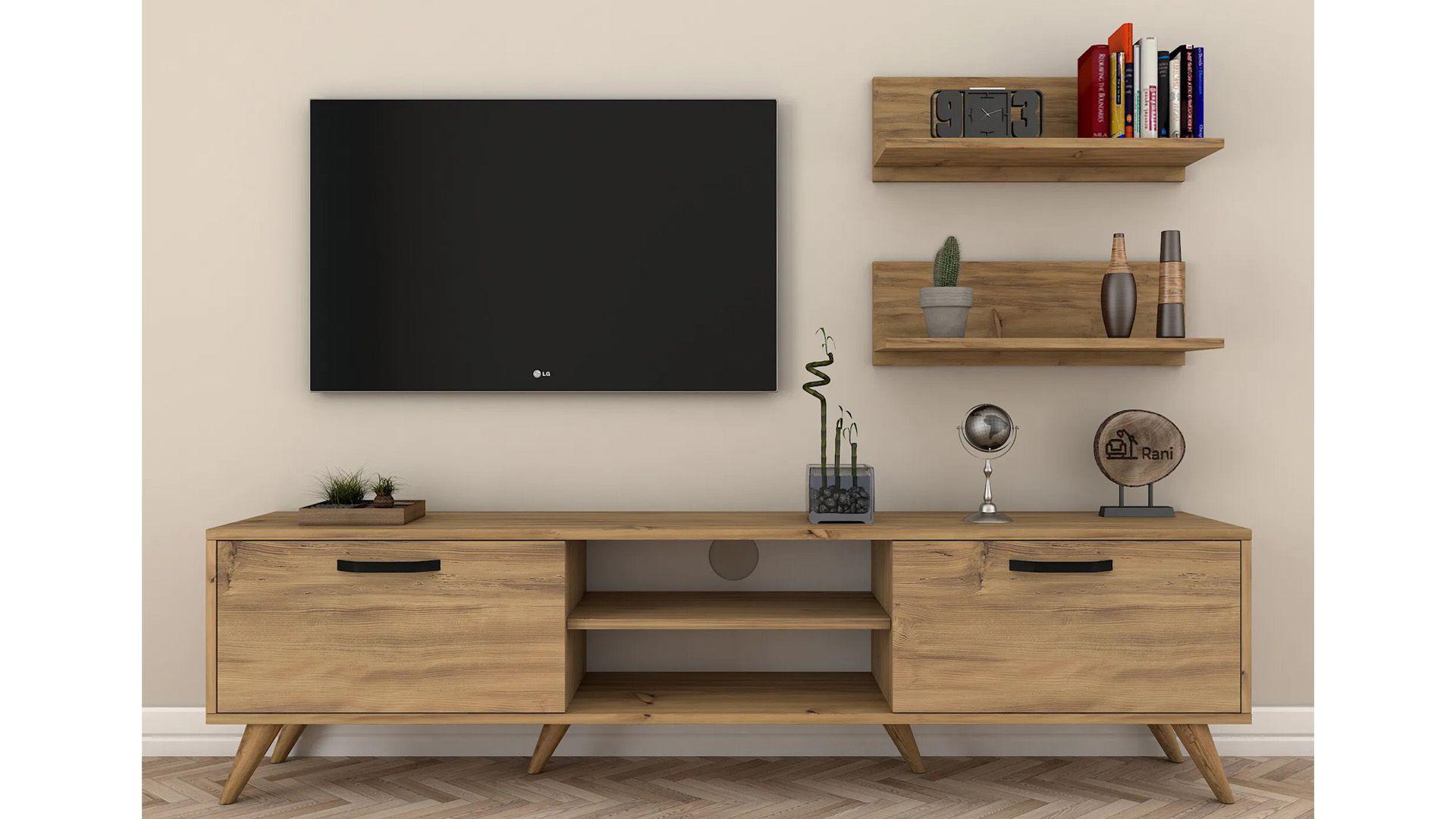 TV unit 05